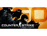 Counter strike global offensive купить steambuy zengaming facebook